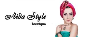 Aida Style boutique