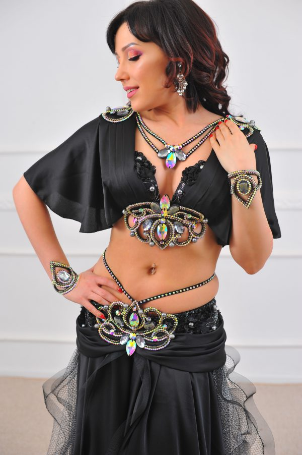 b8dfdcdf0 Aida Style – Designer's Belly Dance Costumes & Dresses