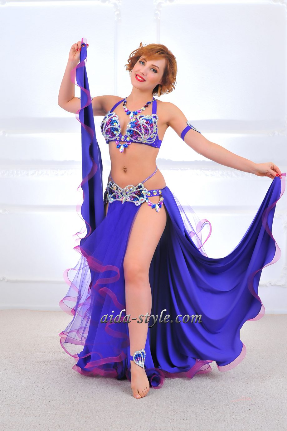 professional belly dancing costumes