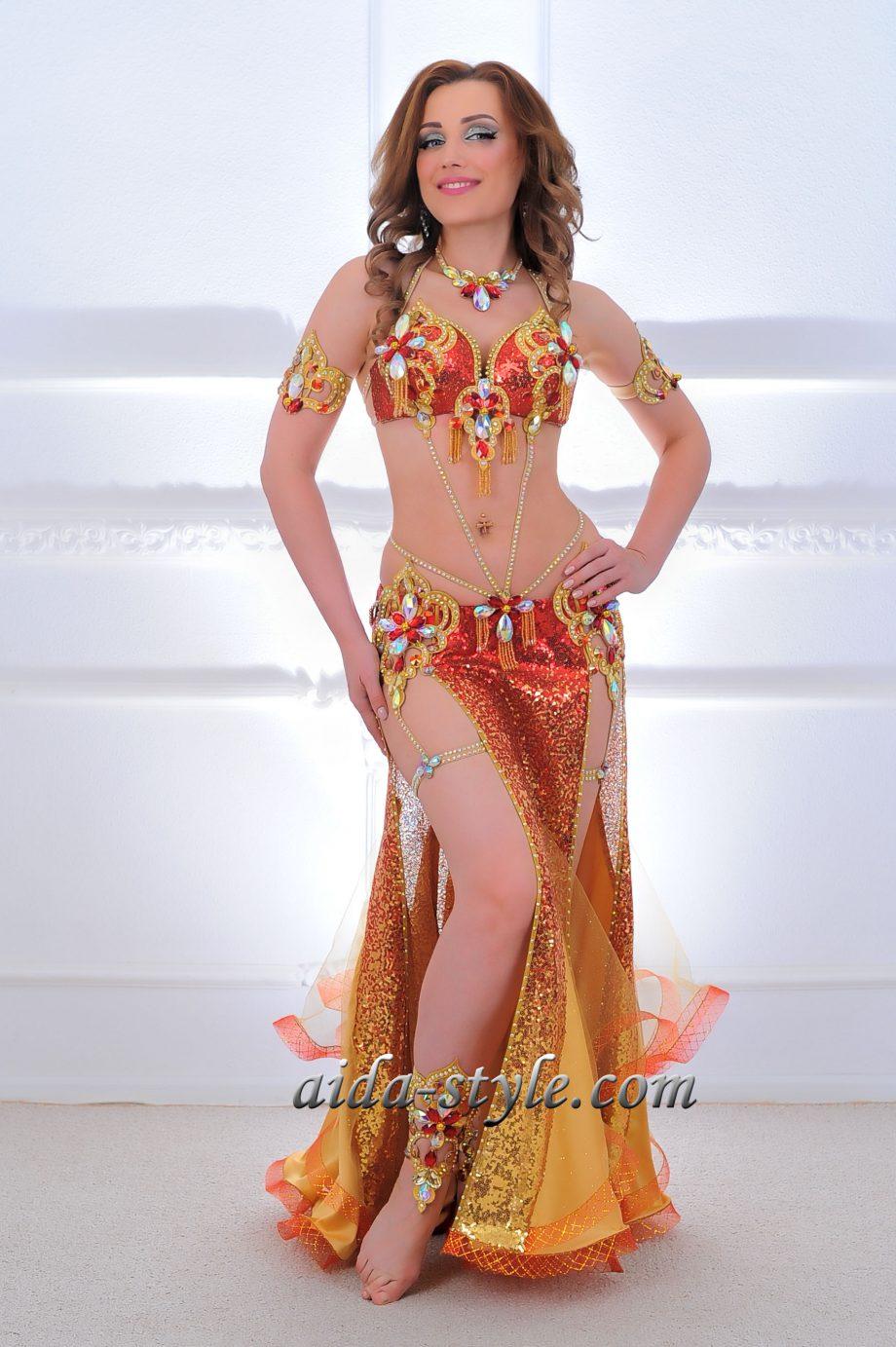 belly dance costumes women