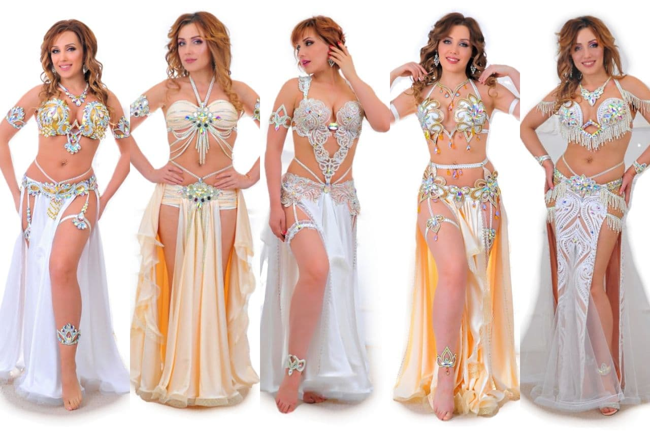 https://aida-style.com/shop/?swoof=1&id=shop&pa_costume-color=white belly dance costumes
