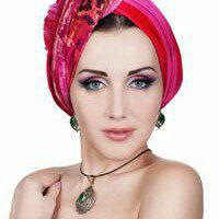 Account avatar for BELLYDANCE COSTUMES Aida Style